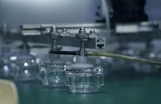 注塑模具设计时关于流道的着重点