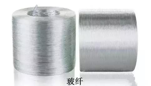 玻纤增强改性塑料,这几个问题必须注意!