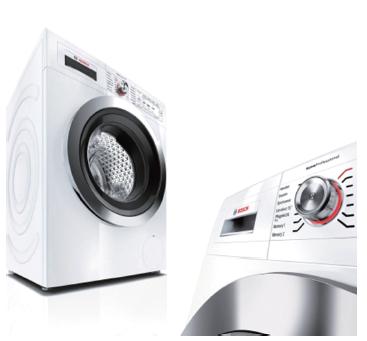 阻燃PP材料在家电行业的应用与趋势