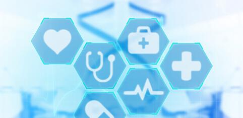 医疗器械新态势 塑机企业大发展