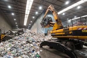细读未来我国塑料挤出机的国际化趋势