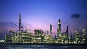 发泡型水性聚氨酯制造和应用关键技术通过验收