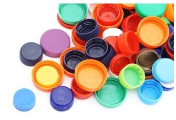 香港拟设现金回赠 鼓励市民回收塑料饮料瓶