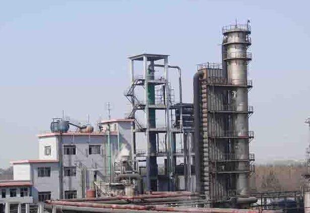PVC塑料:06月21日河北盛华PVC出厂动态