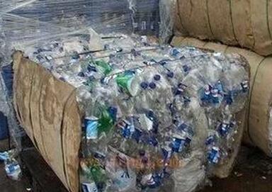英国废塑料大量转卖东南亚和我国台湾