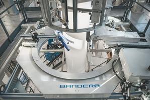 意大利国内机械市场持续增长