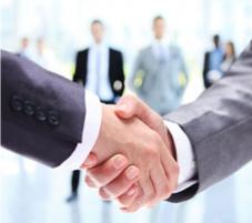 芜湖聚赛龙新材料科技有限公司正式揭牌