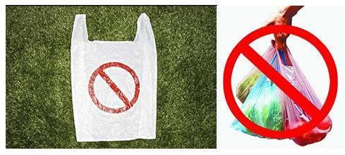 哥斯达黎加医院从10月起停止使用塑料袋