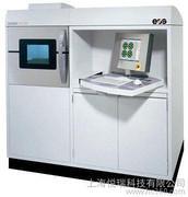 一种复合材料的4D打印工艺