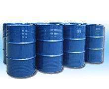 广州石化成功开发超高流动注塑料聚丙烯新品