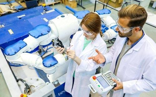 以色列将建环保和可持续发展创新实验室