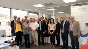 SABIC授权新独家经销商,在法国市场销售其聚烯烃产品