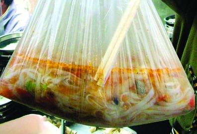 贵州对食用植物油塑化剂产品展开抽查