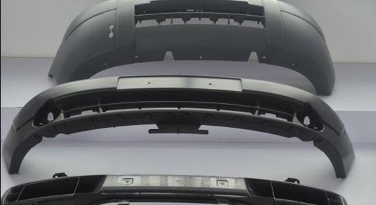 中国中车推出新一代轻质碳纤维地铁车辆