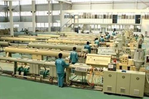 【PVC塑料】7月20日杭州地区PVC市场报盘变动不大