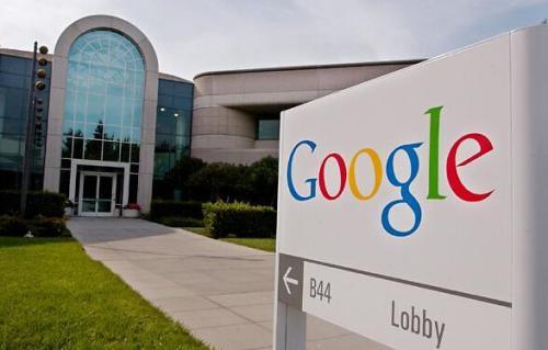 50亿美元!特朗普:欧盟占了美国大便宜! 谷歌被处罚或改变移动行业竞争态势