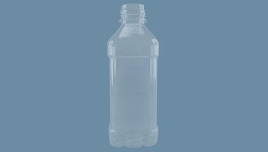 百事可乐加入NaturALL塑料瓶联盟