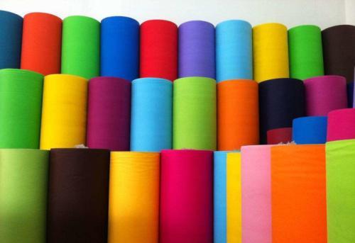 巴斯夫助力韩国熔喷无纺布材料制造商开拓业务新领域