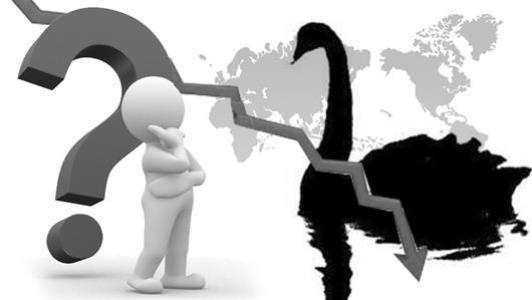 """金融委第三次会议:防范各种""""黑天鹅""""事件"""