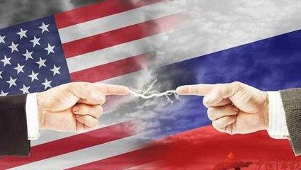 """俄罗斯""""向东看"""" 中俄远东合作再提速"""