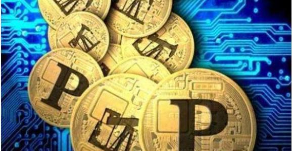 委内瑞拉总统宣布用石油币购买了价值2亿美元的学校用品及其它商品