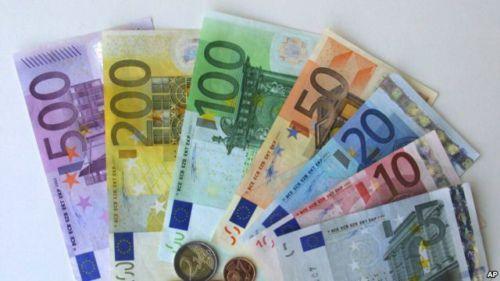 欧盟或挑战美元全球主导地位 建议对外能源交易用欧元