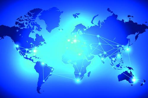 实业预期变差 全球经济放缓迹象显现