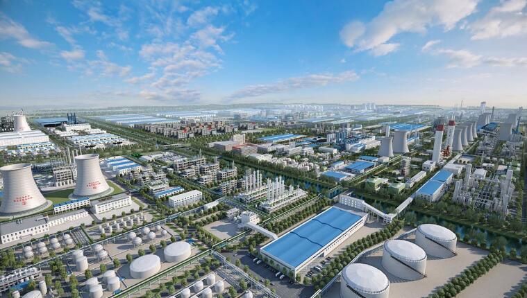 """齐鲁石化烯烃厂""""三招""""助力指标创新高"""