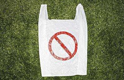 安徽将逐步限制外卖塑料包装使用
