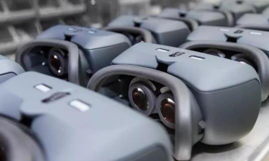 2020年的3D打印趋势:可持续性、规模化和不确定性