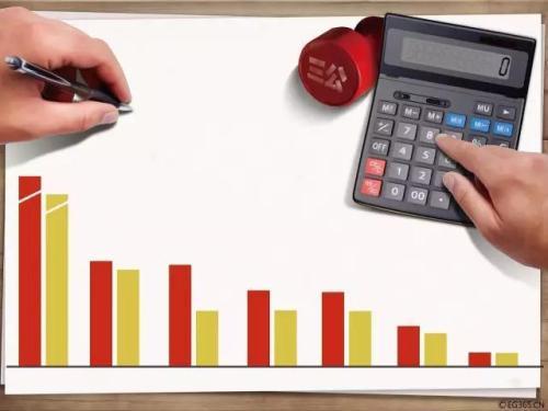 """财政部今年""""三公""""经费压缩4.34%"""