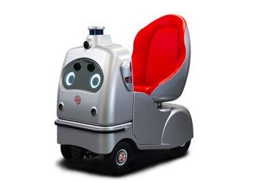 生物树脂与自动驾驶有什么关系?