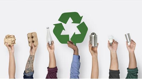 英国斥资超2亿英镑整改塑料问题