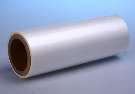 BOPET包装膜市场在全球的年增长率超过5%