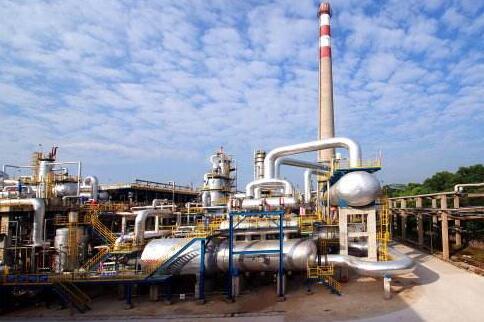 茂名石化:1#聚丙烯电气检修试验有序推进中
