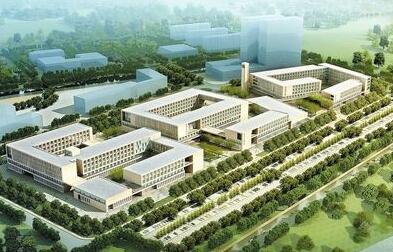 全国首家生物质新材料产业研究院在太原启用