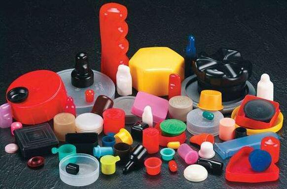 台风无情塑料有情 塑料市场挺住