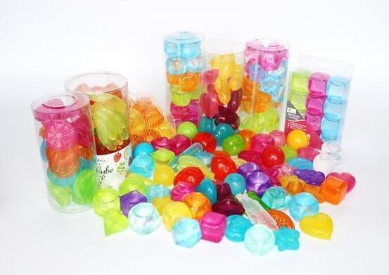 2019年上半年浙江塑料制品产量大增118万吨