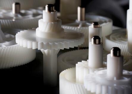 Polyplastics将在2019年K展上展示材料技术的进步