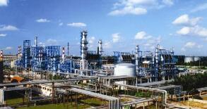 齐鲁石化乙烯产量创9年来高温季节最高水平