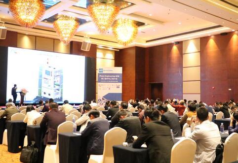AHTE South China 2019助力智能自动化装配产线升级