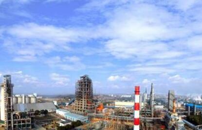 瑞华化工苯乙烯成套技术再升级