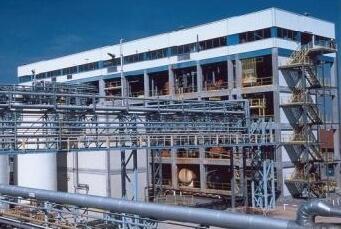 扬子石化完成丙烯提量直送蓝星公司流程改造