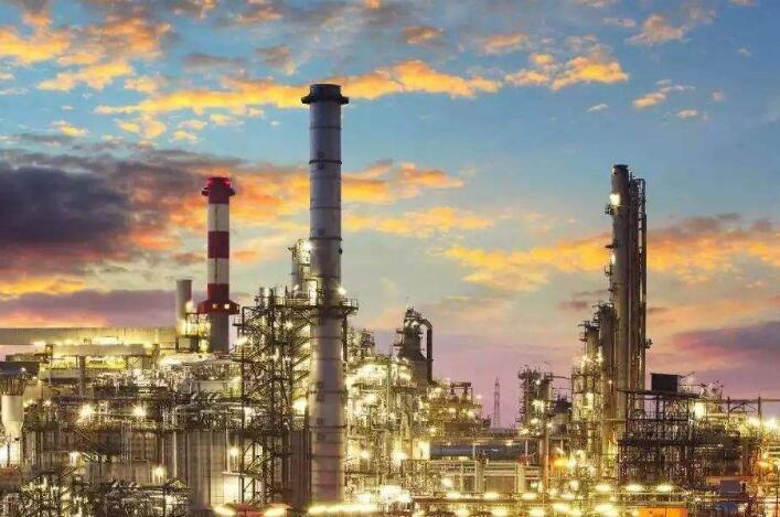 恒逸石化40万吨/年己内酰胺扩能改造项目投产