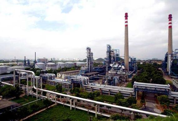 广州石化聚丙烯产品又添新成员