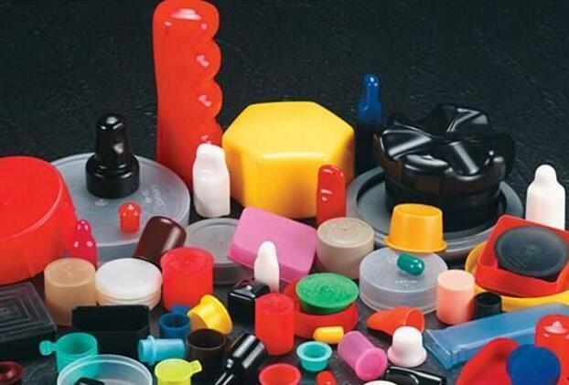 1-7月中国塑料制品产量同比巨增长40.89%