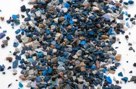 1-7月初级形态塑料同比增长9.15%