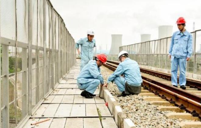 茂名石化乙烯产品铁路出厂量大幅增长