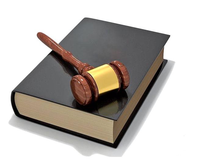 甘肃地方标准《废旧地膜回收技术规范》通过审定