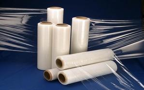 全球塑料薄膜需求日益增大